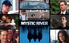 mystic river de clint eastwood , aniversario 16