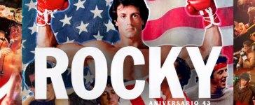 rocky balboa el luchador