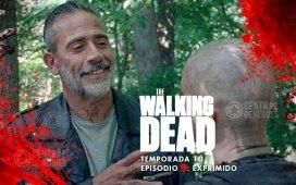 twd temporada 10x9 the walking dead