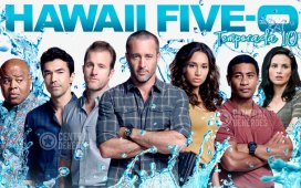 hawaii five-0 temporada 10