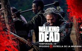 the walking dead twd temporada 10x11