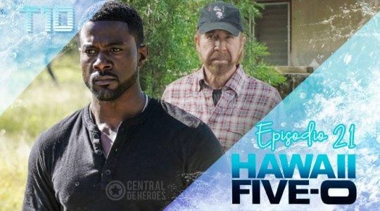 hawaii cinco cero temporada 10x21