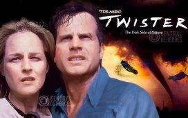 twister tornado aniversario