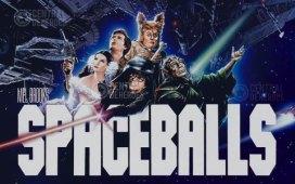 spaceballs aniversario