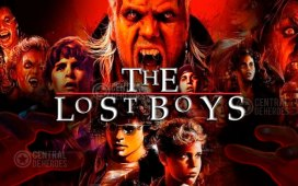 the lost boys aniversario