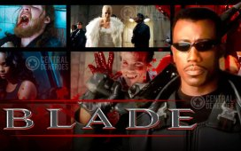 blade 1998 marvel