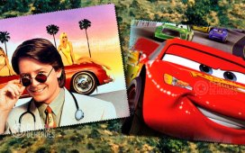 doctor hollywood cars