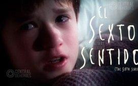 historias de fantasmas el sexto sentido