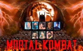 mortal kombat 1995 aniversario