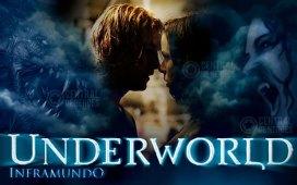 underworld inframundo aniversario