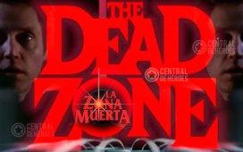 la zona muerta the dead zone aniversario