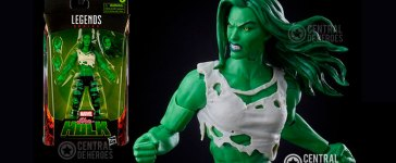 she-hulk marvel legends 2021