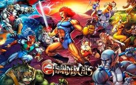 thundercats los mejores episodios