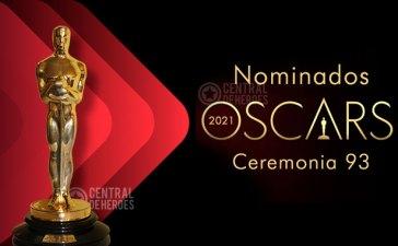 oscars 2021 los nominados