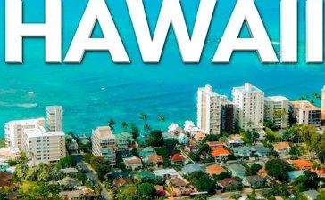 hawaii cinco cero nueva serie 2021