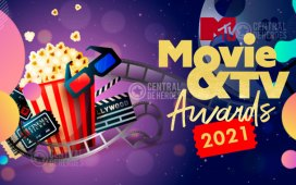 premios mtv 2021