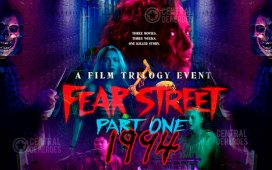 calle del terror primera parte 1994