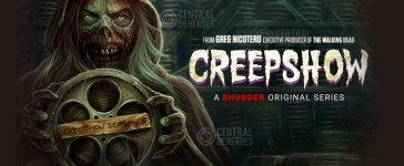creepshow temporada 3