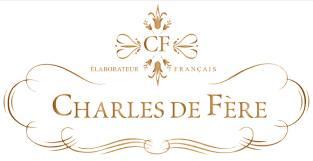 Charles de Fere