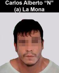4. Carlos Alberto