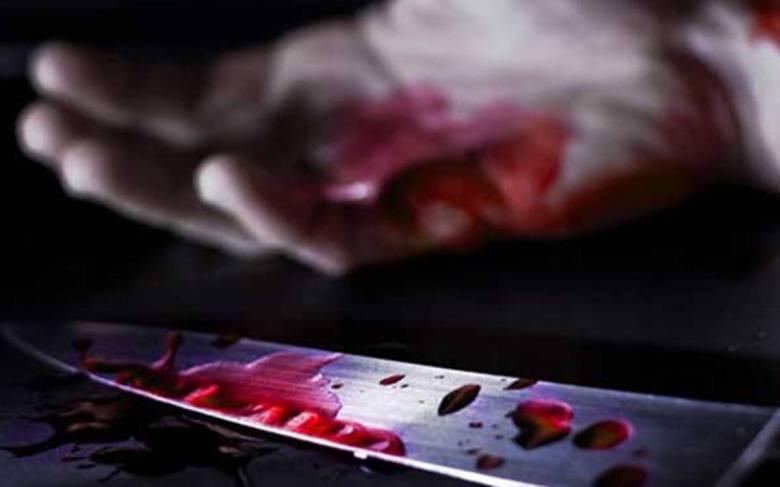 cuchillo-sangre-pasional