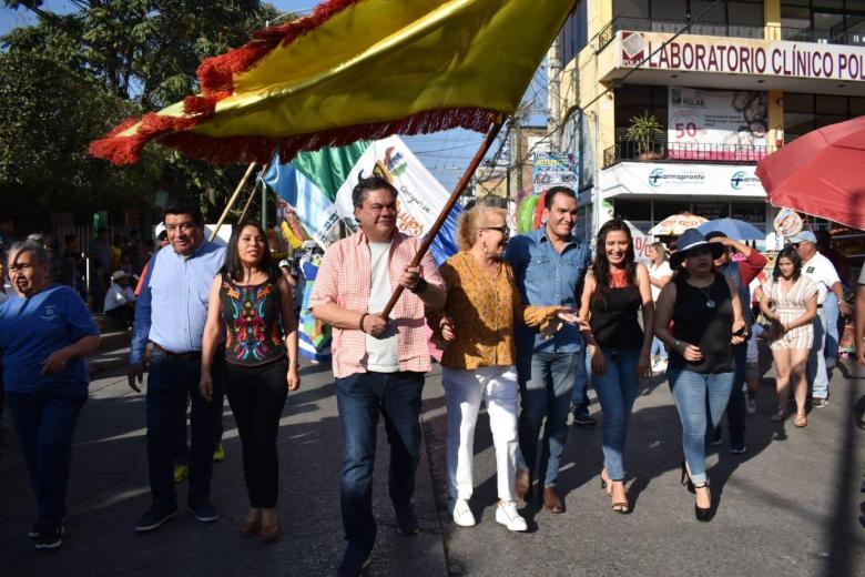 Carnaval Jiute 002