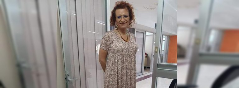 Activista trans se suicidó, adelanta Fiscalía de Morelos