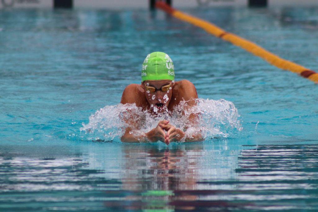 Gana Morelos medallas de oro, plata y bronce en Juegos Nacionales Conade 2021