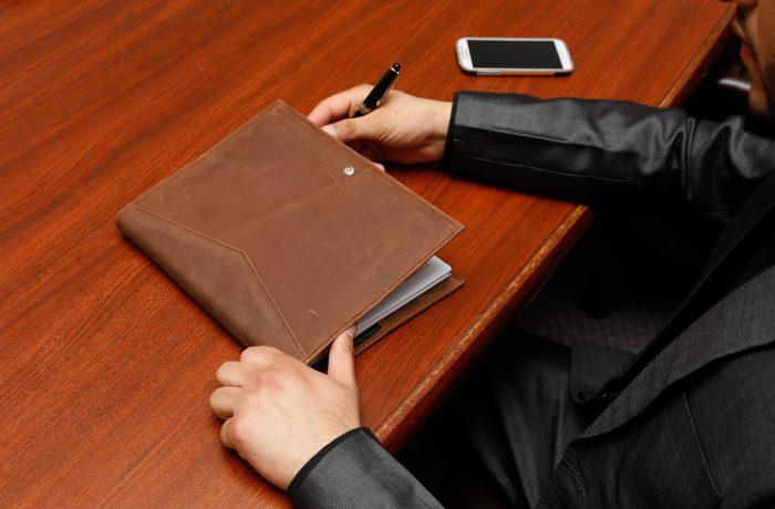 Idioma para executivos é investimento garantido