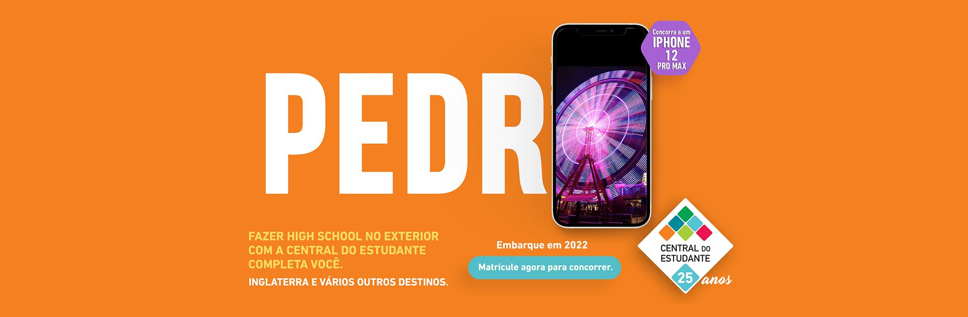 10185_central_estudantes_campanha2022_Alunos_pedro