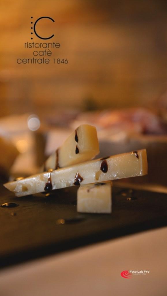 Tagliere formaggi Tipici Valsamoggia