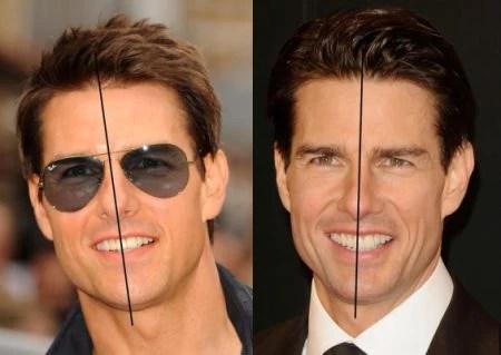 Tom-Cruise-dent-du-milieux