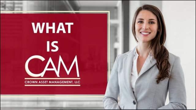 crown asset management