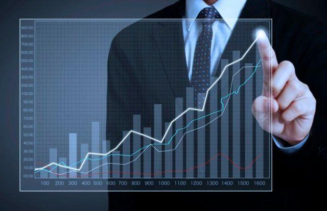 overweight stock share