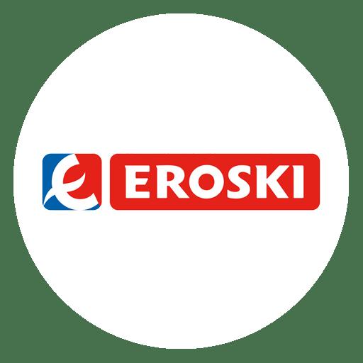 logo,clients