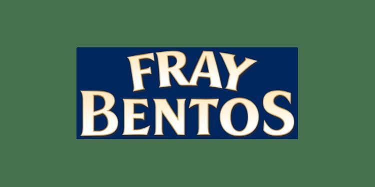 logo,fray-bentos