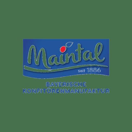 Maintal Logo