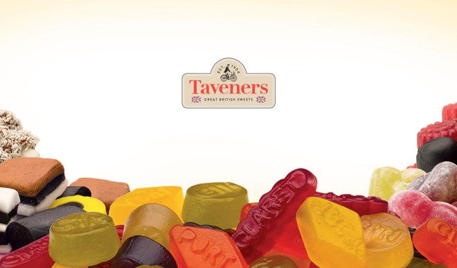 Taveners Home Slider Background