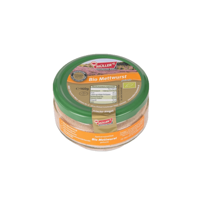 productimage mullers homeorganicredmeatpate