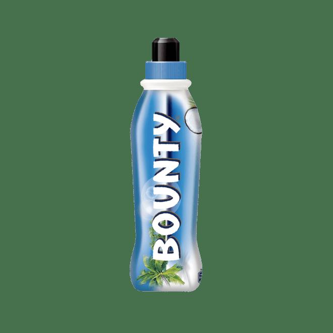 productimage bountychocolatedrink mars