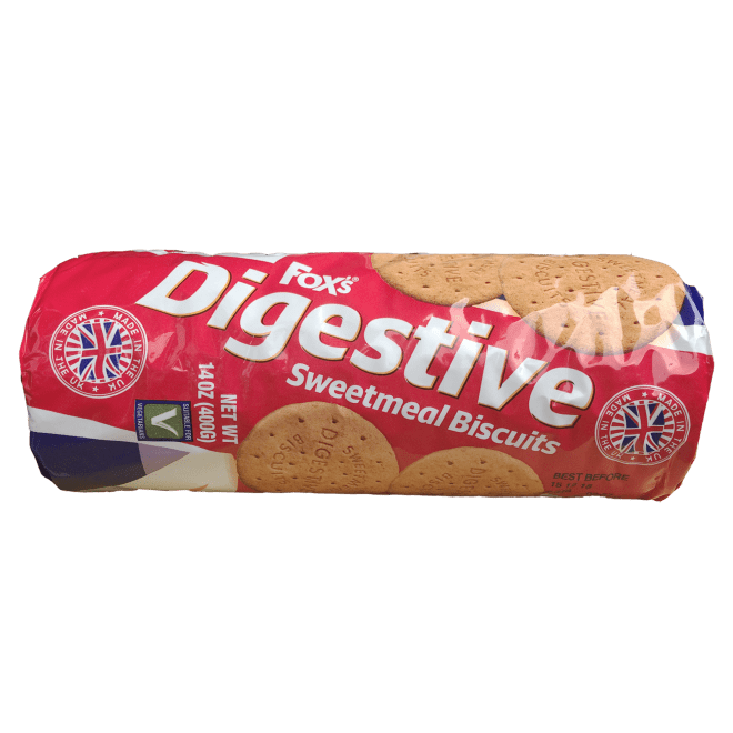 productimage foxsbiscuits digestive