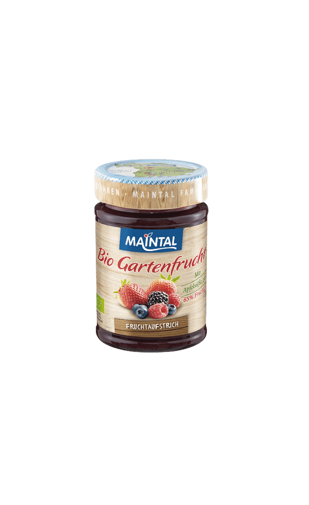 productimage maintal bio gardenfruits