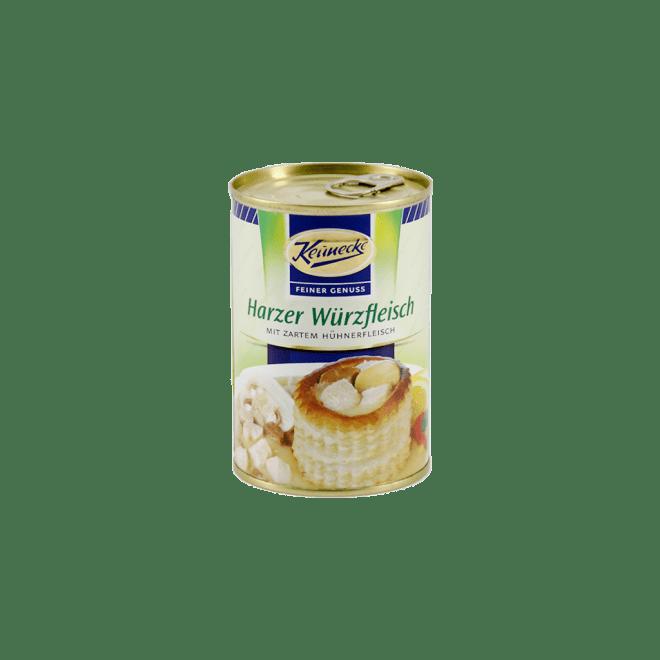 productimage keunucke stovewithharzercheese