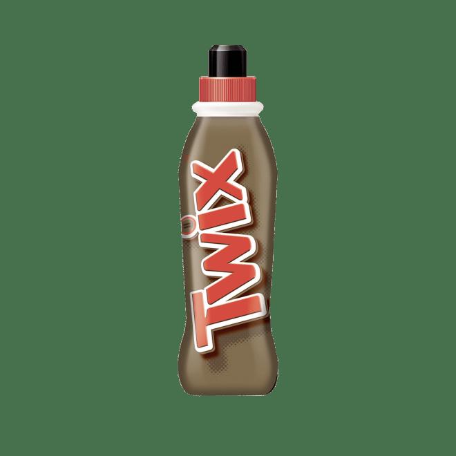 productimage mars twixchocolatedrink