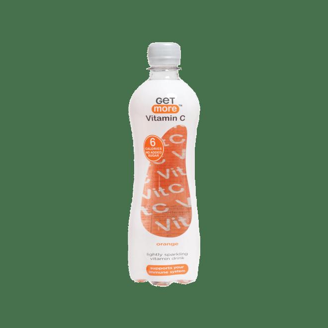 productimage getmorevitamin vitaminc