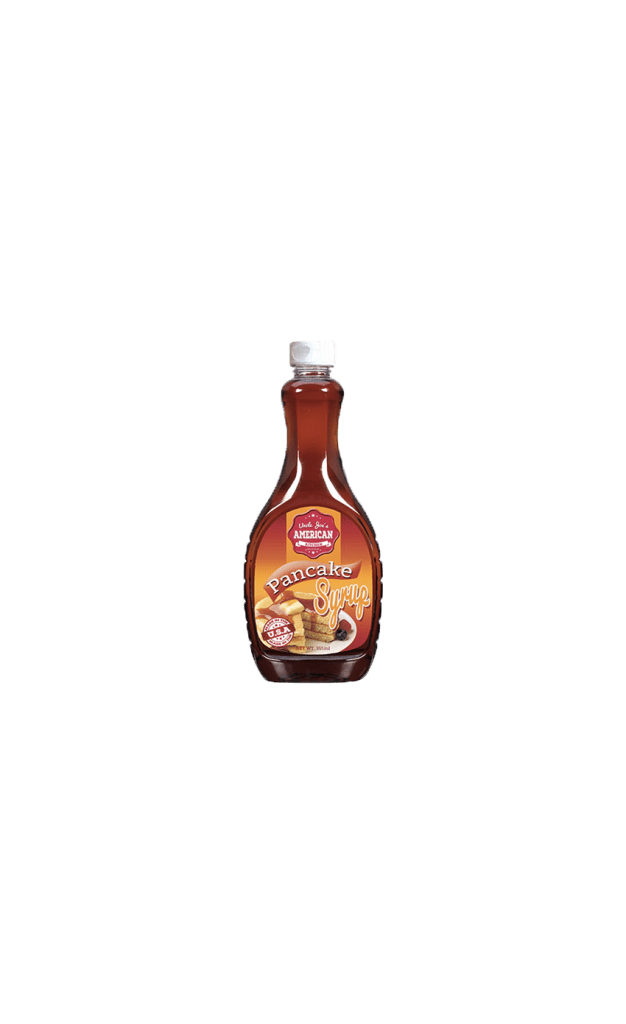 productimage originalpancakesyrup unclesjoe