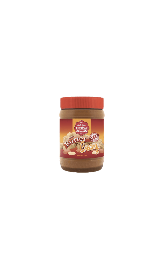 productimage peanutbuttercreamy unclesjoe