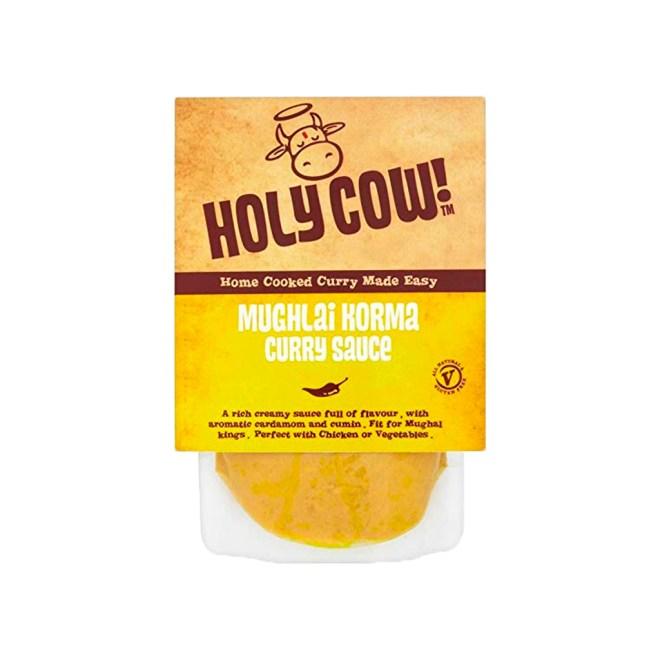 MughlaiKorma HolyCow Product Image