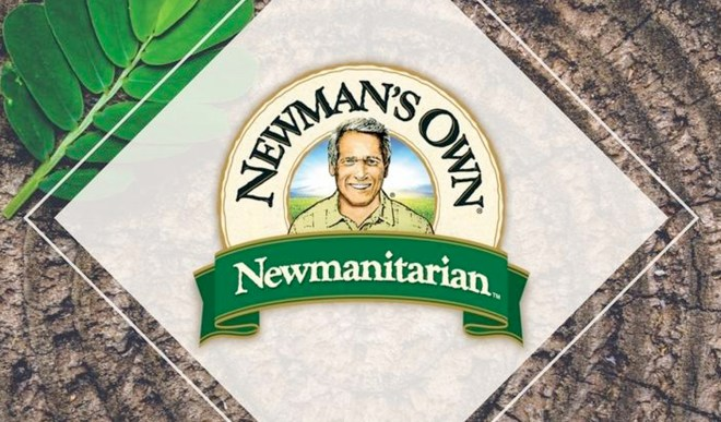 Newman'sOwn SliderImage Home