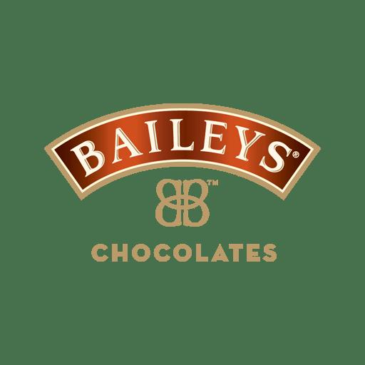 Logo Image Baileys